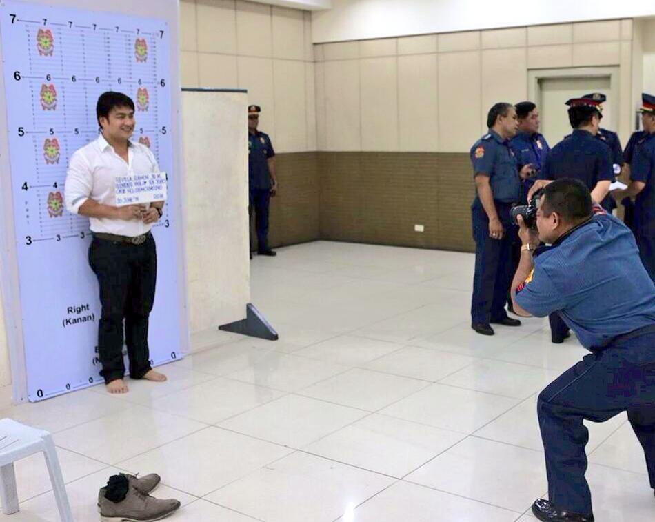 5 'Tungaw' Moments by Filipino Politicians