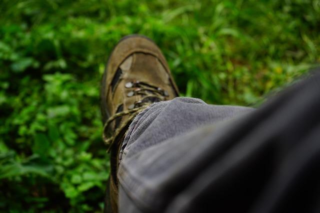 foot-474327_640