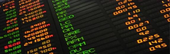 philippine-stock-exchange-quotes