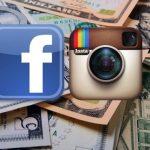 social-media-make-money