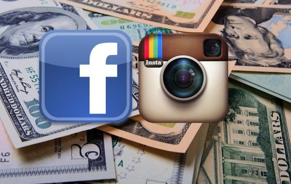 social-media-make-money