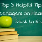 Top-3-Helpful-Tips-for-Teenagers-on-Heading-Back-to-School
