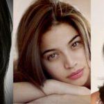 Most-Beautiful-Filipino-Actresses