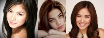 Most-Beautiful-Filipino-Actresses