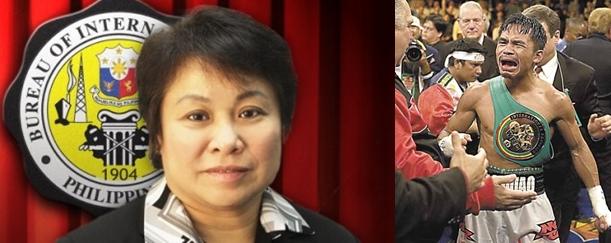 BIR-Henares-Manny-Pacquiao