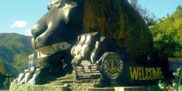 Baguio-City-Tourist-Spot