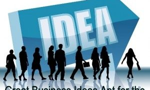 Great Business Ideas Apt for the Health And Fitness Industry