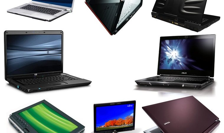 Tips on Choosing the Best Laptop