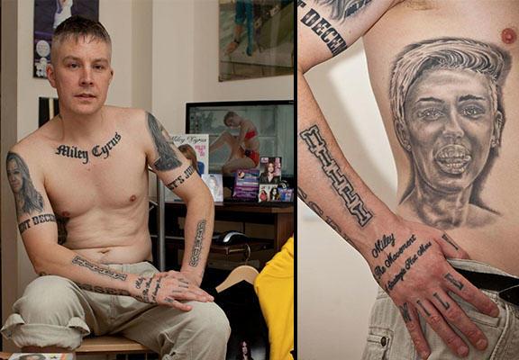miley-tattoos